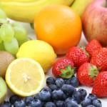 黄体ホルモンを利用したダイエットの効果促進使用サプリメント一覧