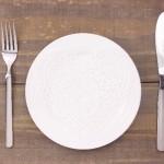 ダイエットの停滞期を脱出するために取り入れている方法