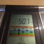 痩せた!18日目-5.5kg|1ヶ月でダイエットする方法