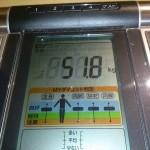 食べ過ぎ…19日目-4.4kg1ヶ月でダイエットする方法