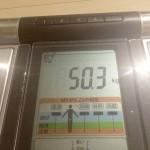 ダイエット29日目-5.9kg|短期間でダイエットする方法