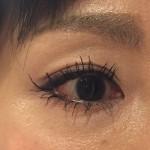 まつげ育毛剤にプラスしてさらに目を大きくする方法