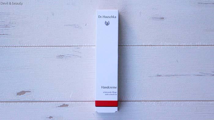hauschka-hand-cream3 - image