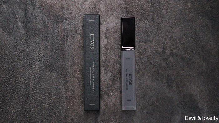 etvos-mineral-lip-plumper-sheer-black7 - image