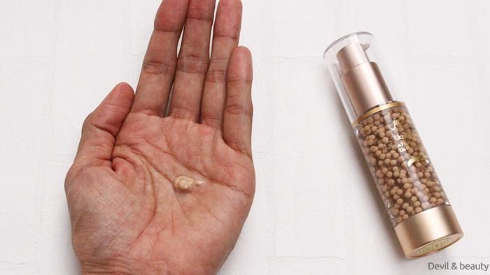jane-iredale-liquid-minerals-amber6 - image