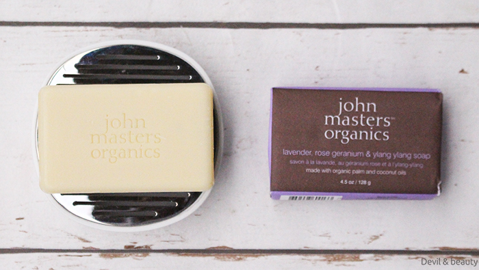 john-masters-lavender-rose-geranium-ylang-ylang-soap2 - image
