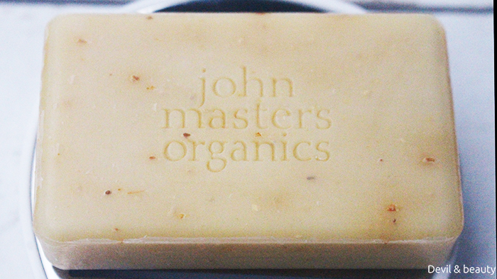 john-masters-orange-ginseng-exfoliating-body-bar2 - image