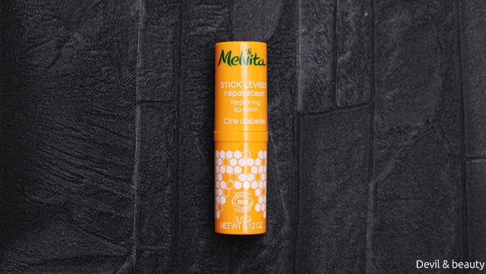 melvita-repairing-lip-balm3 - image