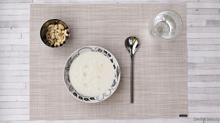 tanica-yogurtia2 - image