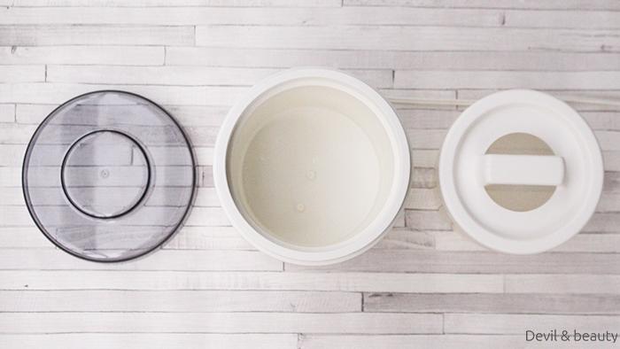 tanica-yogurtia4 - image