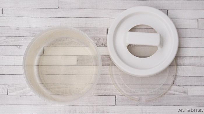 tanica-yogurtia5 - image