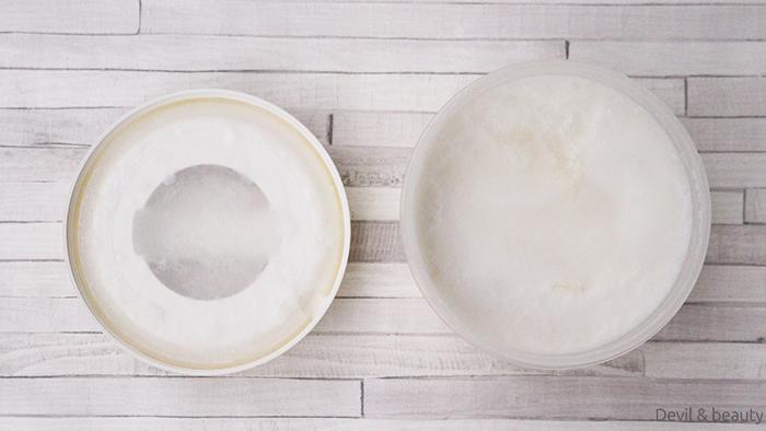 tanica-yogurtia6 - image