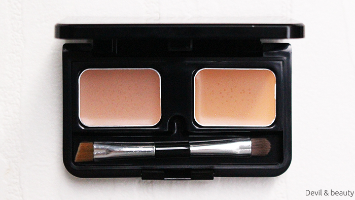 24h-cosme-premium-care-mineral-concealer5 - image