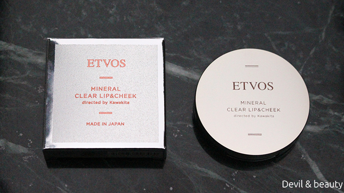 etvos-mineral-clear-lip-cheek4 - image