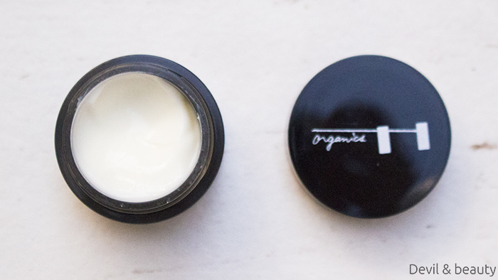 f-organics-moisture-cream7 - image