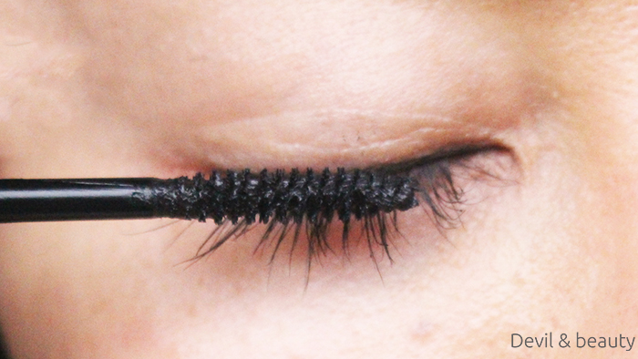 how-to-use-natura-glace-long-volume-mascara3 - image