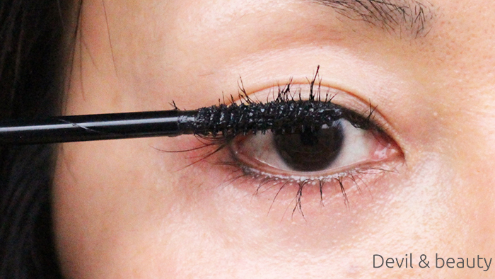 how-to-use-natura-glace-long-volume-mascara4 - image
