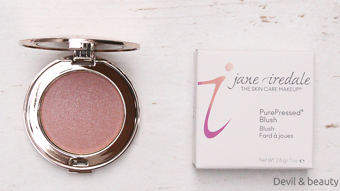 jane-iredale-pure-pressed-blush4 - image