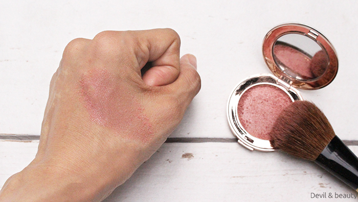 jane-iredale-pure-pressed-blush6 - image