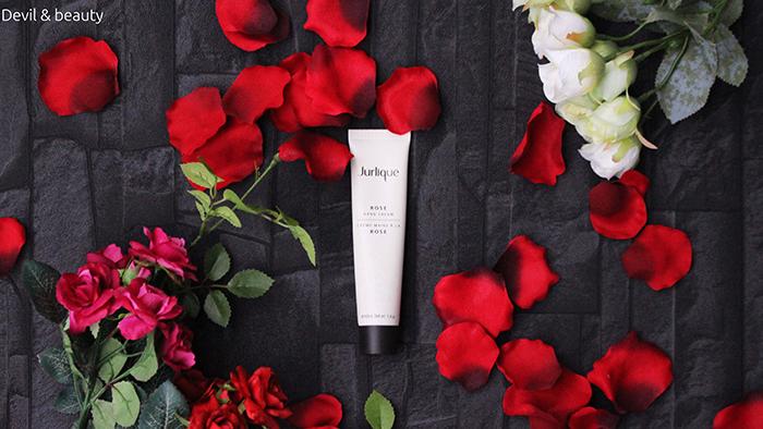 jurlique-rose-hand-cream10-1 - image