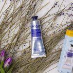 loccitane-lavender-relaxation-hand-cream1-150x150 - image