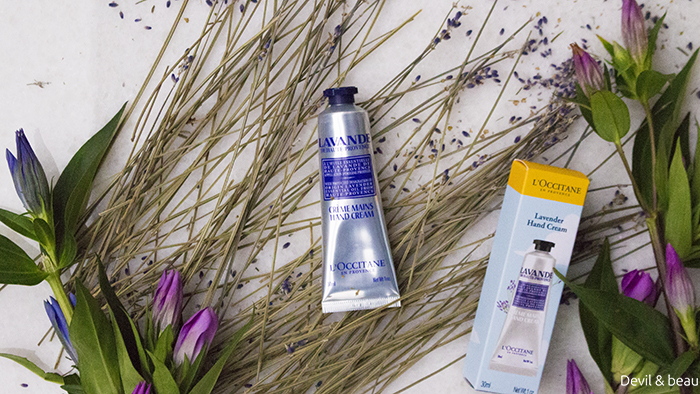 loccitane-lavender-relaxation-hand-cream1 - image