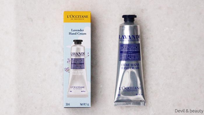 loccitane-lavender-relaxation-hand-cream3 - image