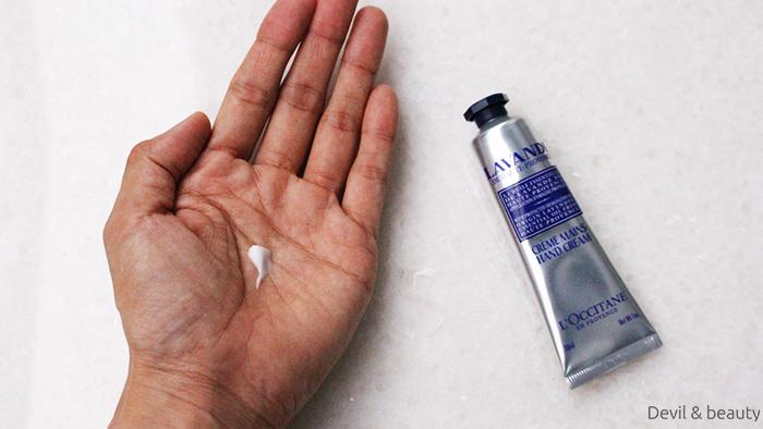 loccitane-lavender-relaxation-hand-cream6 - image