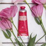 loccitane-roses-et-reines-hand-nail-cream1-150x150 - image