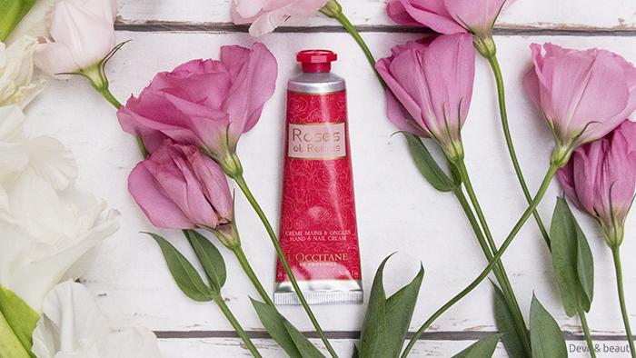 loccitane-roses-et-reines-hand-nail-cream1 - image
