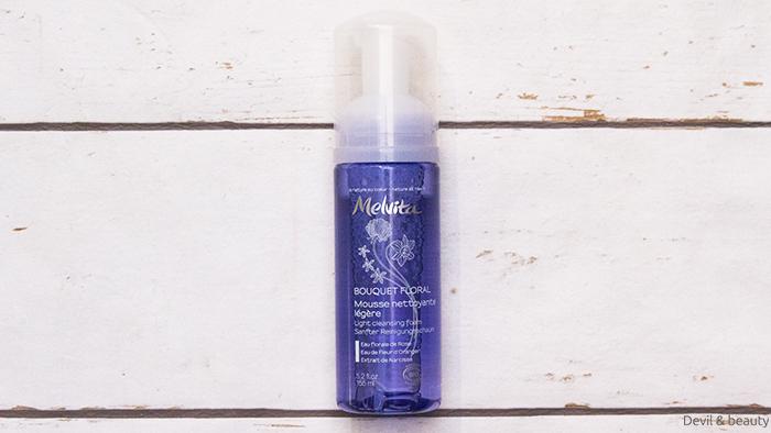 melvita-light-cleansing-foam2 - image