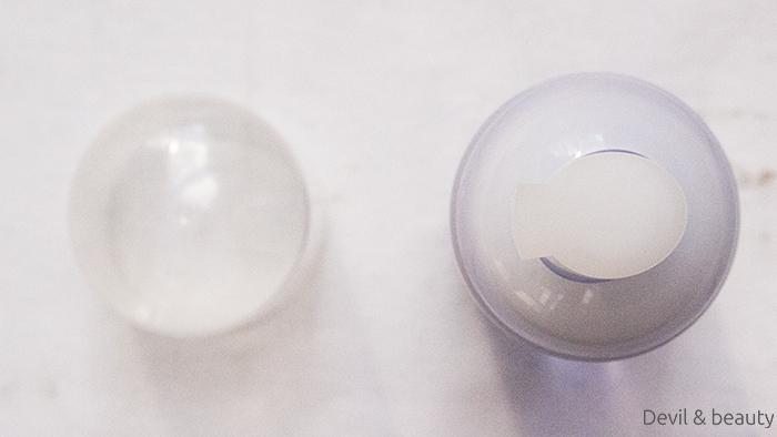 melvita-light-cleansing-foam4 - image