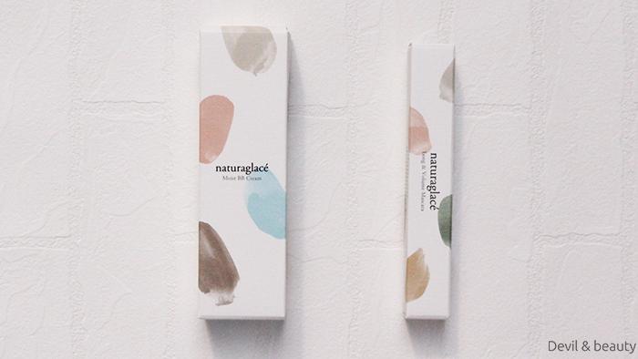natura-glace-long-volume-mascara9 - image