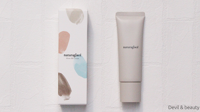 natura-glace-moist-bb-cream8 - image