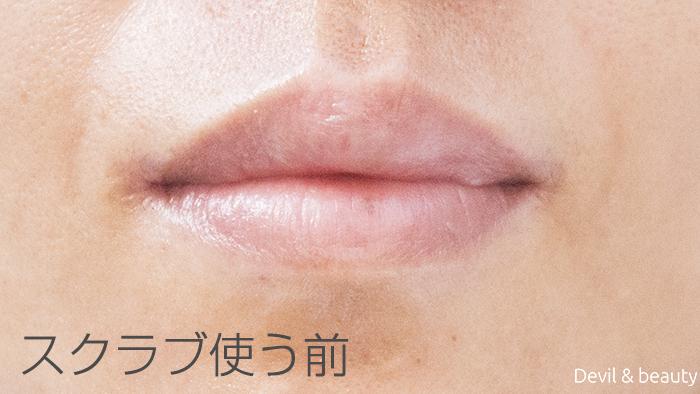 sara-happ-lip-scrub10 - image