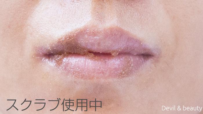 sara-happ-lip-scrub11 - image