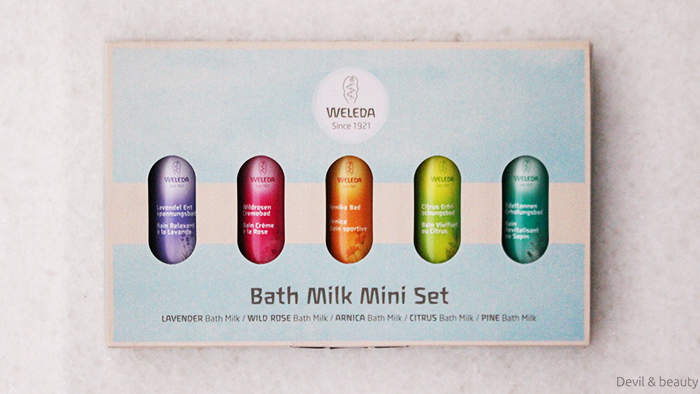 weleda-bath-milk-mini-set3 - image