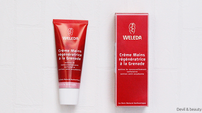 weleda-pomegranate-hand-cream3 - image