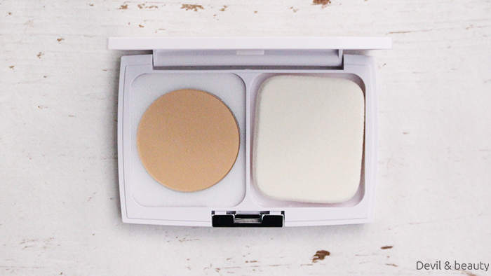 24-cosme-silky-air-veil-mineral-foundation8 - image