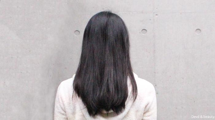 after-use-la-casta-beauty-hair-care-miniset-80-1 - image