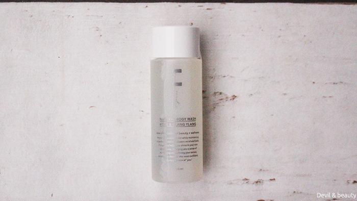 f-organic-natural-body-wash3 - image