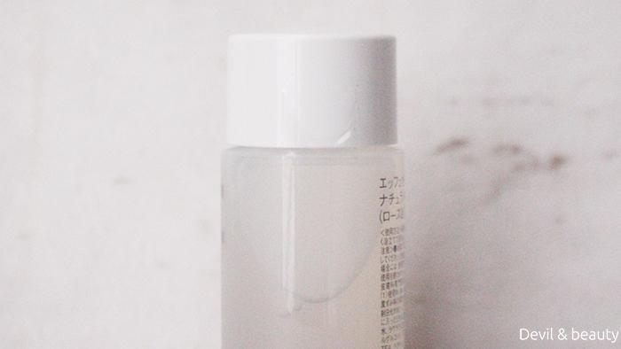 f-organic-natural-body-wash4 - image