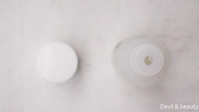 f-organic-natural-body-wash6 - image
