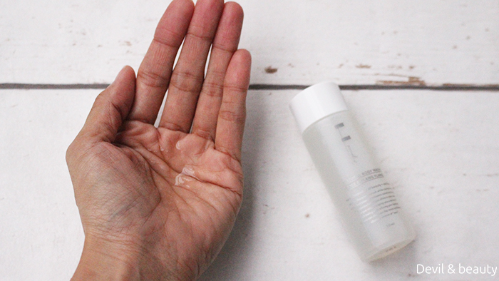f-organic-natural-body-wash7 - image