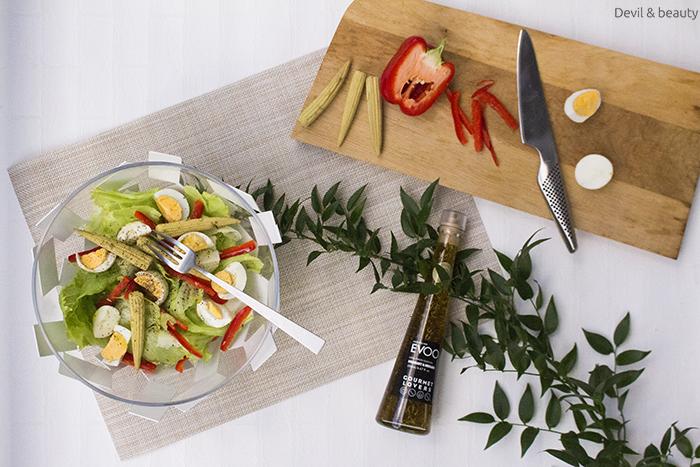 gourmetlovers-rosemary-oregano2 - image