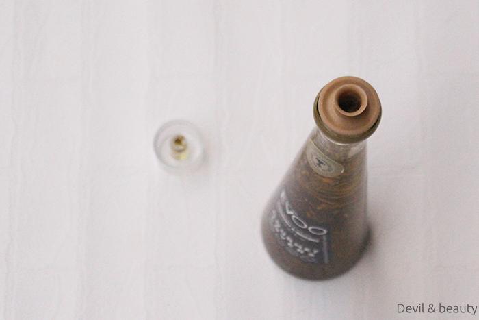 gourmetlovers-rosemary-oregano5 - image
