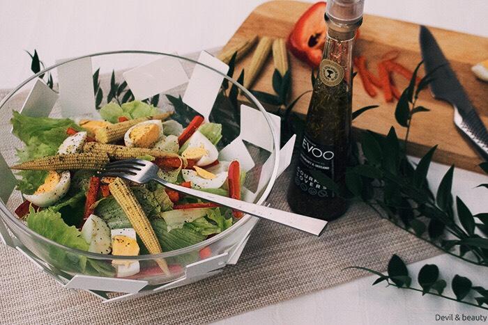 gourmetlovers-rosemary-oregano8 - image