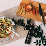 gourmetlovers-rosemary-oregano9-150x150 - image