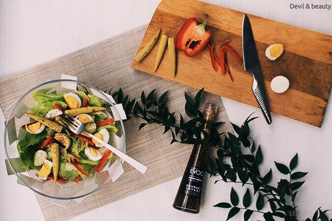 gourmetlovers-rosemary-oregano9 - image