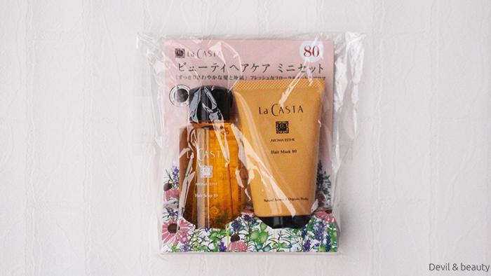 la-casta-beauty-hair-care-miniset-80-3 - image